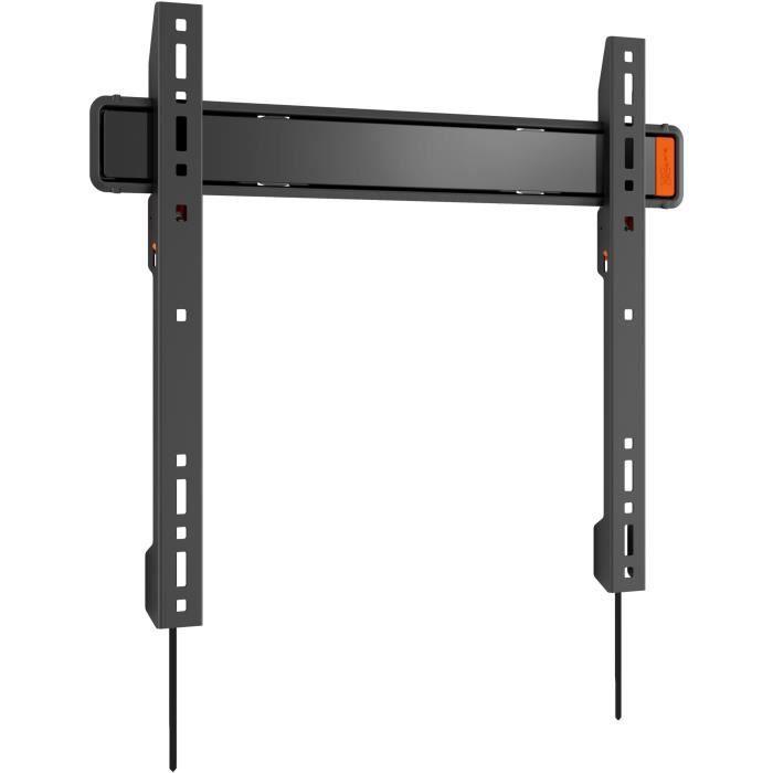 VOGELS WALL3205 Support fixe - 32 à 55\