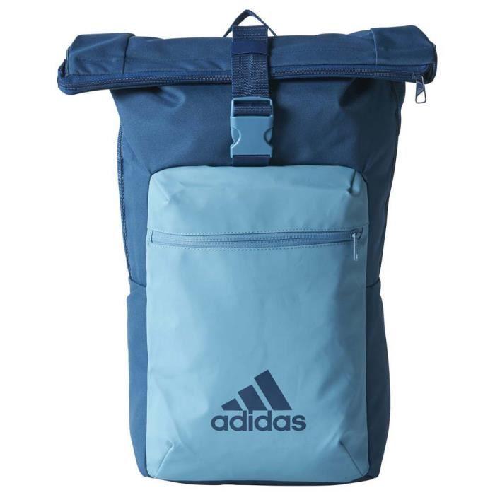 Youth Athletics À Et Bagages Core Dos Adidas Sacs Pack 1JKclF