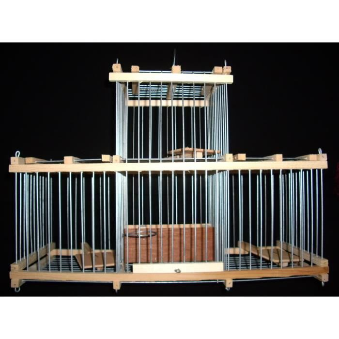cage trappe achat vente cage trappe pas cher cdiscount. Black Bedroom Furniture Sets. Home Design Ideas