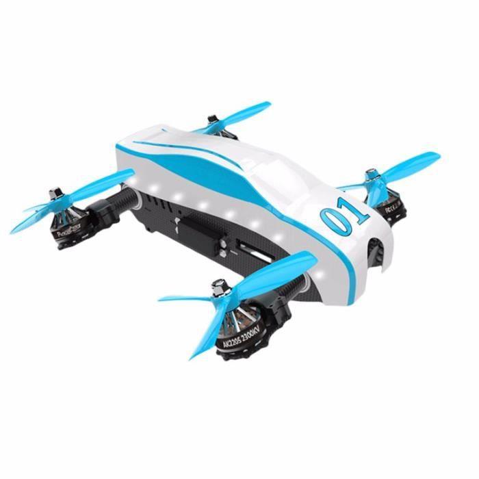 drone x4