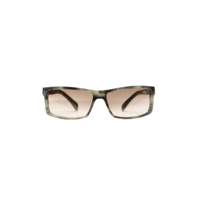Ck Calvin Klein Lunettes de Soleil CK7706S - Achat   Vente lunettes ... 1d6d26bce26a