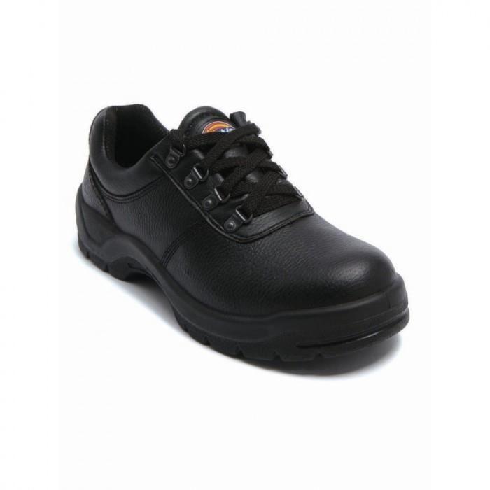 Clifton Sécurité De Chaussures Dickies Homme wzZqqd