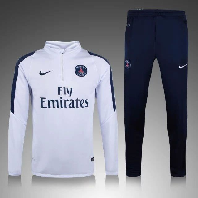 surv tement training maillot foot psg nike 2015 prix pas cher cdiscount. Black Bedroom Furniture Sets. Home Design Ideas