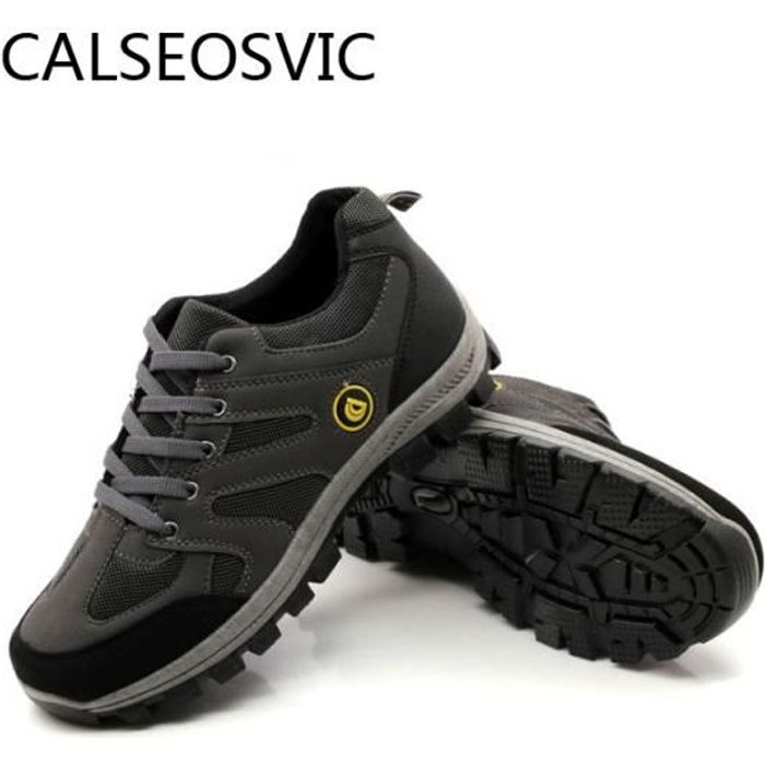 save off f5644 4395c Chaussures pour hommes