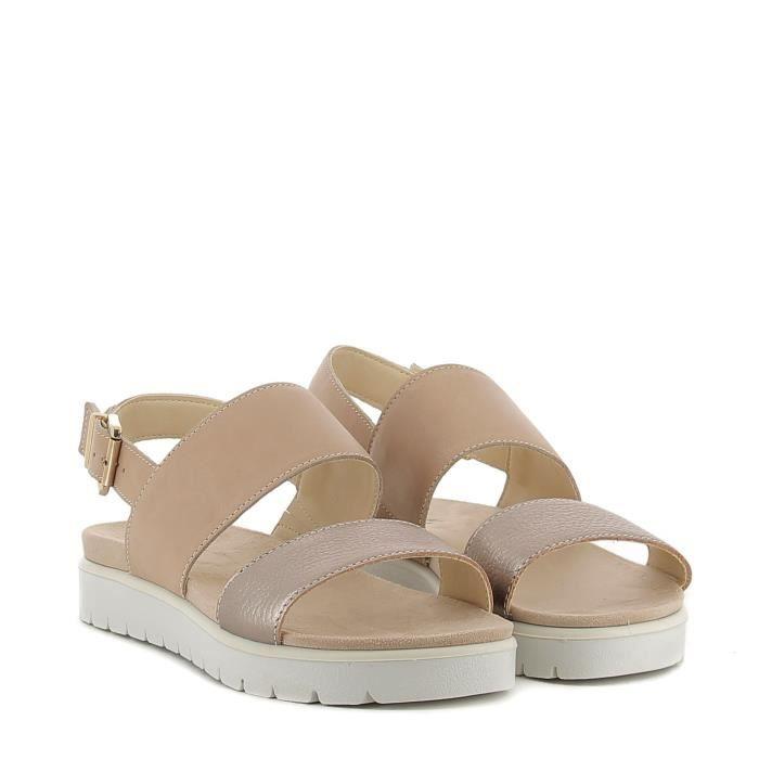 Sandale - Nu-Pieds - IMAC 72630