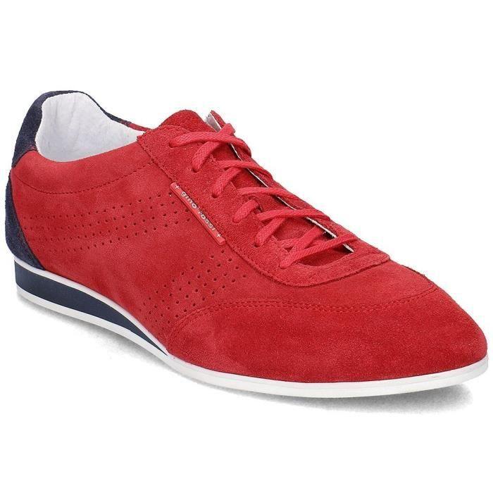 Chaussures GINO ROSSI Alan 4KzNCbD