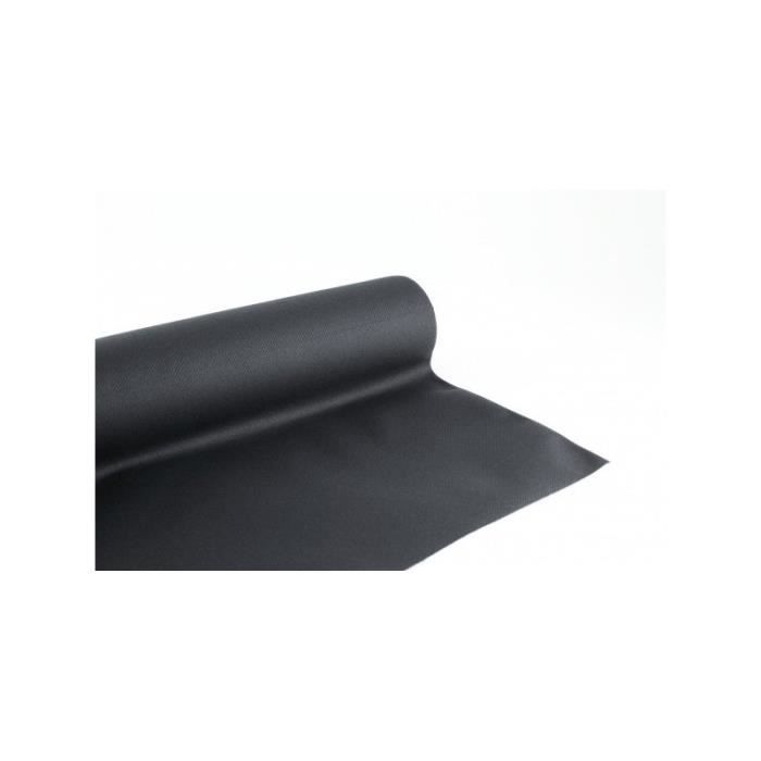 nappe effet tissu achat vente nappe effet tissu pas cher cdiscount. Black Bedroom Furniture Sets. Home Design Ideas