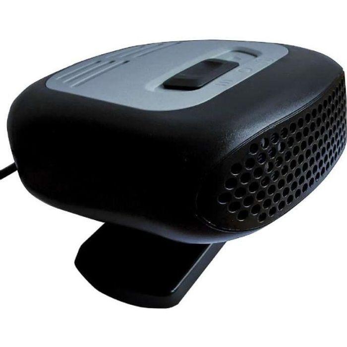 radiateur de voiture achat vente radiateur de voiture prix d chir cdiscount. Black Bedroom Furniture Sets. Home Design Ideas