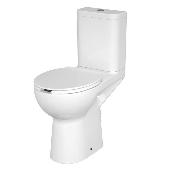 pack wc great avec lave main toilette avec lave main pack wc lave main leroy merlin idaes et wc. Black Bedroom Furniture Sets. Home Design Ideas
