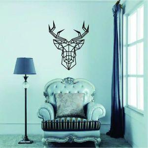 decoration murale chambre adulte achat vente pas cher. Black Bedroom Furniture Sets. Home Design Ideas