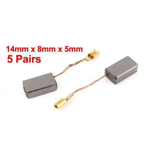 RSS113024 relais électromagnétiques inverseurs ucoil 24VDC 6 A max250VAC 3388 24VDC-REL1U