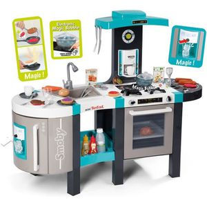 TEFAL Cuisine French Touch