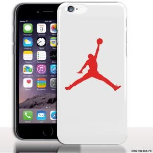 coques iphone 6 basket