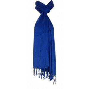 9eaa02ca328c ECHARPE - FOULARD rayé noir et blanc d orange foulards de soie à fra