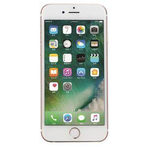 6e66fabb1e8af6 SMARTPHONE APPLE iPhone 7 32G Débloqué rose (occasion) ...