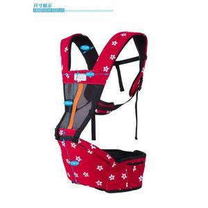 Respirant chaise bébé taille   taille tabouret tenant enfant   bébé tabouret    épaule ceinture selles 4857073da25