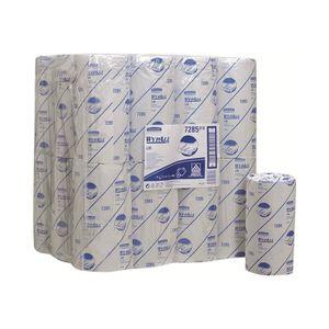 LINGETTE NETTOYANTE WypAll L20 Lingettes nettoyantes tissu AIRFLEX 115