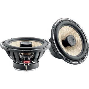 haut parleur ampli caisson focal haut parleurs achat vente haut parleur ampli. Black Bedroom Furniture Sets. Home Design Ideas