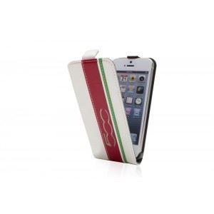coque 500 iphone 6
