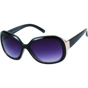 5e8c2cc22632e LUNETTES DE SOLEIL lunettes yeux doux lunettes de soleil fashion femm