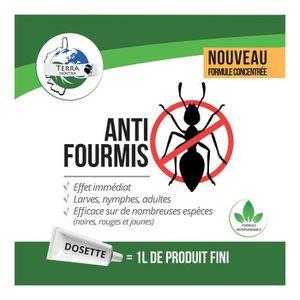 anti fourmis achat vente mat riel anti fourmis pas cher soldes d s le 27 juin cdiscount. Black Bedroom Furniture Sets. Home Design Ideas