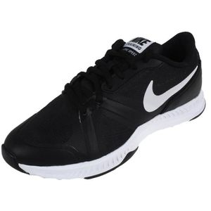 sale retailer 06b12 ee638 CHAUSSURES MULTISPORT Chaussures multisport Air epic speed - Nike