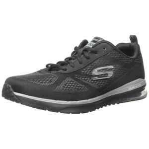 SEMELLE DE CHAUSSURE Skechers Chaussure de sport pour homme C6NSS 43
