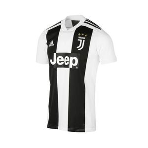 082420fd537db Maillot Homme Football - Achat   Vente Maillot Homme Football pas ...