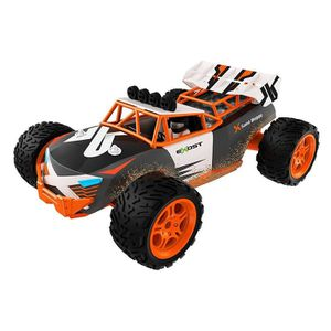 VOITURE - CAMION EXOST - Sand Buggy - 1:14