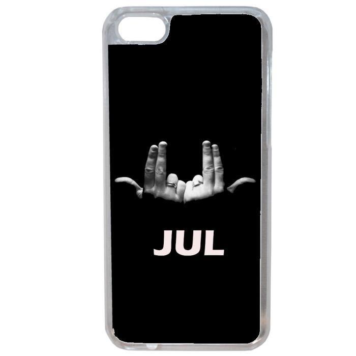 coque iphone 6 jul