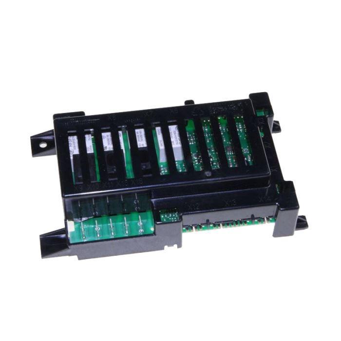 00642982 module de puissance achat vente pi ce for Appareil de cuisson 5 en 1