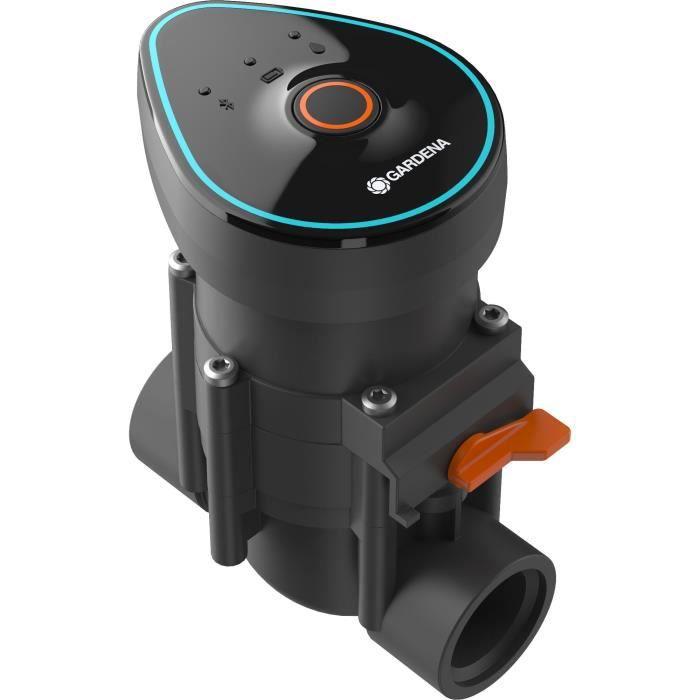 couvercle de regard achat vente couvercle de regard pas cher cdiscount. Black Bedroom Furniture Sets. Home Design Ideas