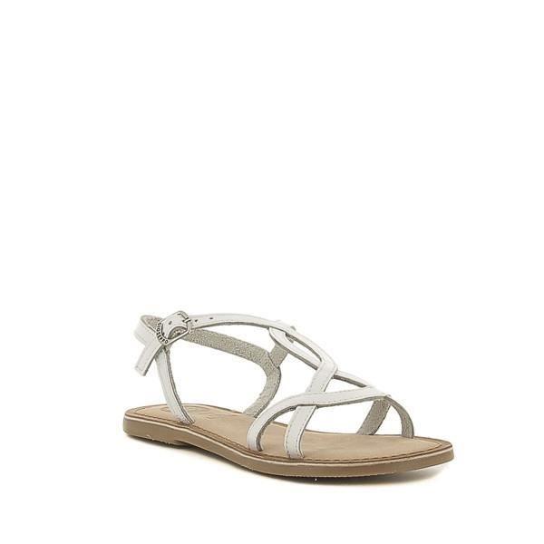 Sandale - Nu-Pieds - GIOSEPPO RONDELIA