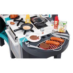 cuisine enfant achat vente cuisine enfant pas cher soldes d s le 27 juin cdiscount. Black Bedroom Furniture Sets. Home Design Ideas
