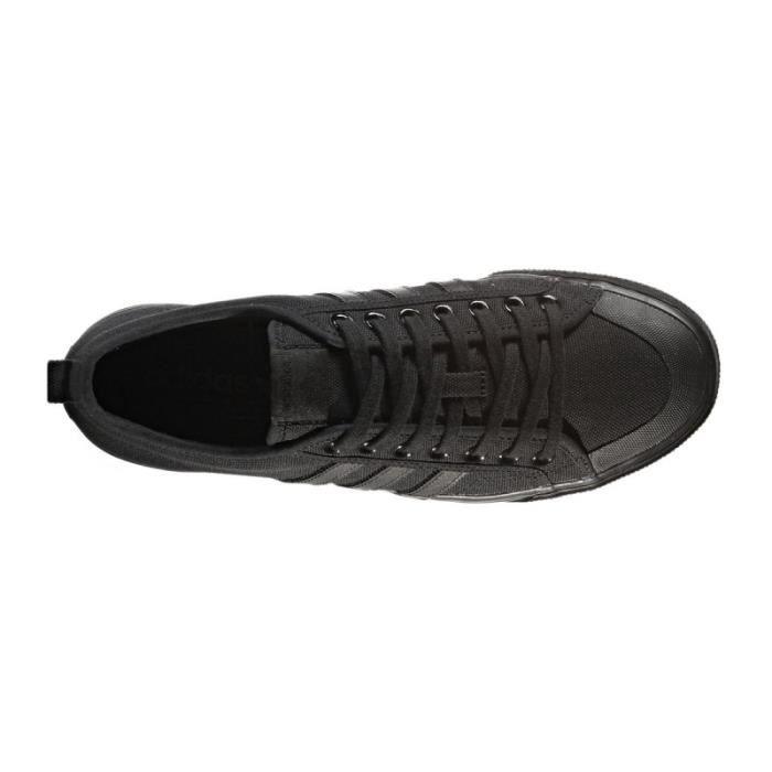 Basket Adidas Originals Nizza - Bz0495 ZFTax8sXQ