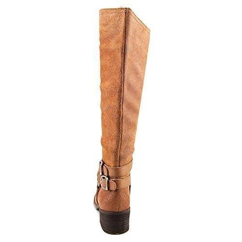 Lucky Brand Womens Hanah Closed Toe Knee High Fashion Boots FGAY7 Taille-38