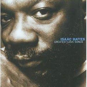 CD RAP - HIP HOP Greatest Love Songs