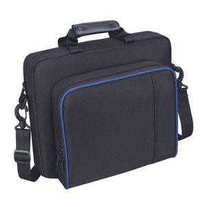 PACK ACCESSOIRES Sacoche pour ordinateur de poche portable pour Son