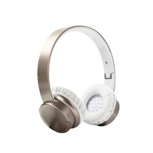 CASQUE - ÉCOUTEURS Bluetooth Casque Casque Super bass Casque écouteur