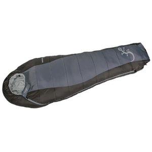 SAC DE COUCHAGE MICROPAK hcs -21°C-Sacs de couchage grands froid m