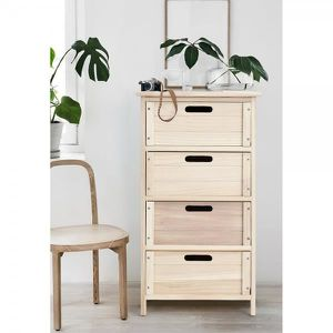 Commode Bois Massif Achat Vente Commode Bois Massif Pas Cher