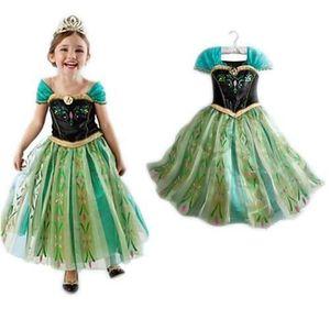 deguisement princesse bleu achat vente jeux et jouets pas chers. Black Bedroom Furniture Sets. Home Design Ideas