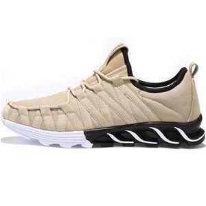 BASKET Chaussure de Course pour Homme Baskets Décontracté