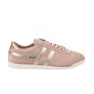 Perle De Balle - Chaussures De Sport Pour Femmes / Gola Rose UW6vNKs85