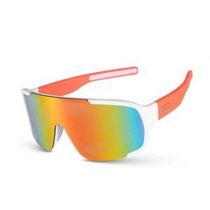 0d642b2ece2e8 LUNETTES DE SPORT XYS lunettes d équitation en plein air lunettes po