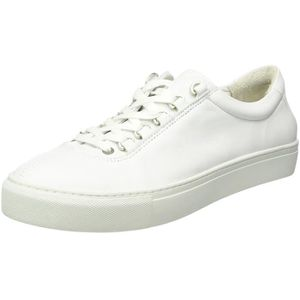 Baskets Maître Basse Cour Lacoste Blanc BLIUQPUE33