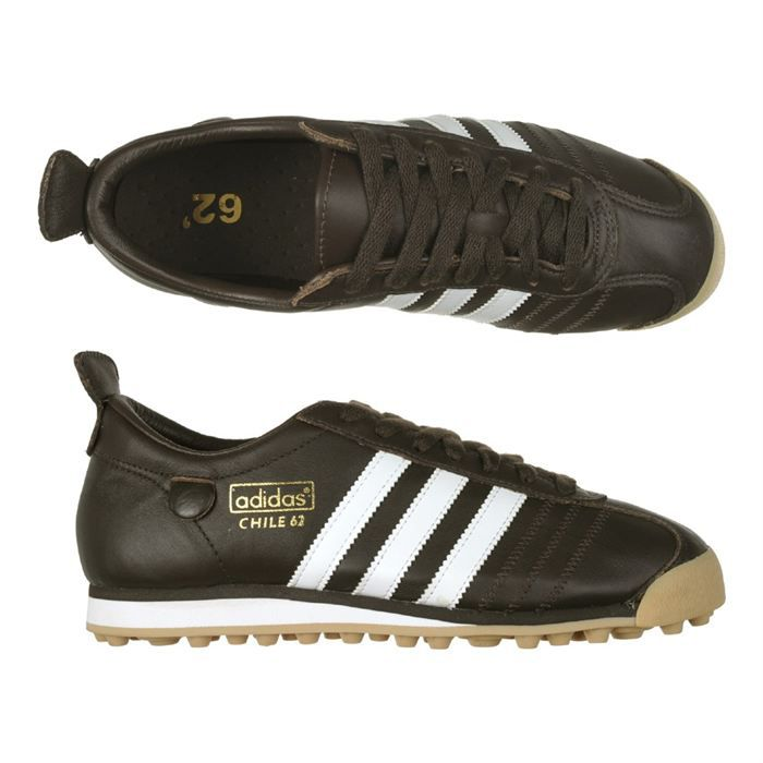 ADIDAS Chaussure Chile 62 Homme Achat Vente basket