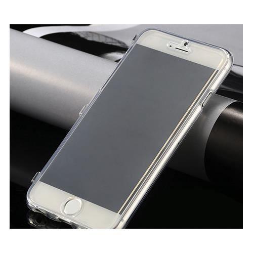 coque integrale iphone 6 transparente