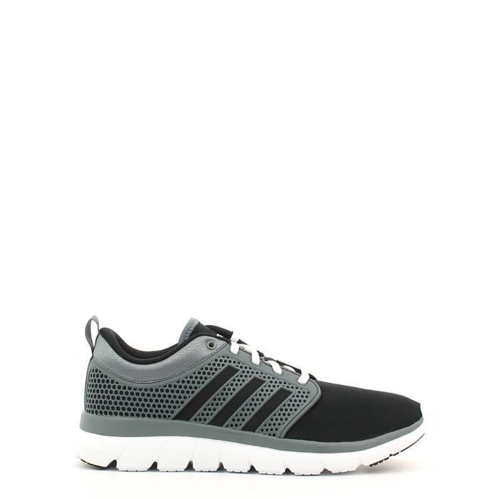 Adidas neo Chaussures sports Man mb4OFe