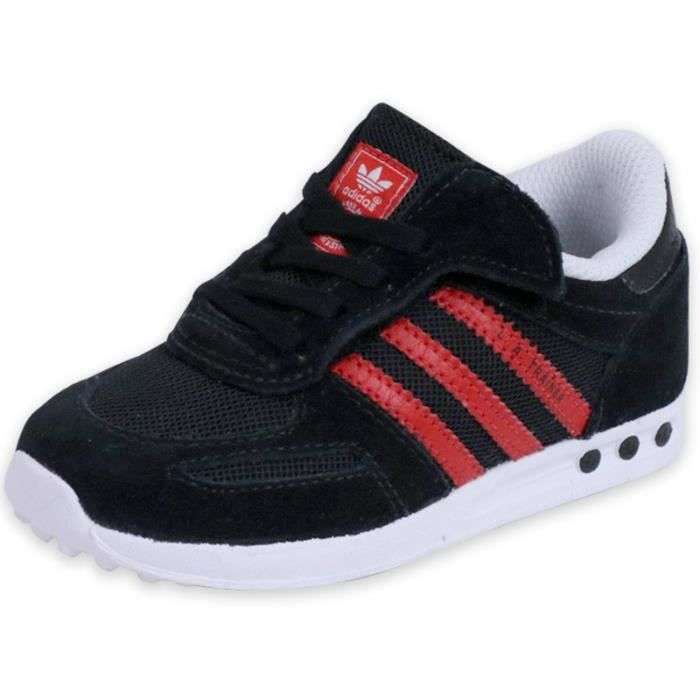 the best attitude c8629 3400a Adidas l a trainer